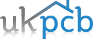 UK Property Cash Buyers Logo