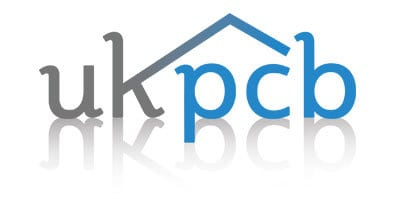 UK Property Cash Buyer - UK PCB