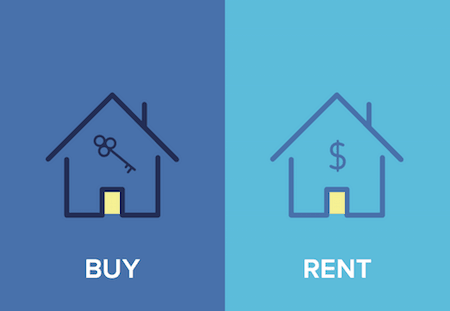rent-or-buy-graphic