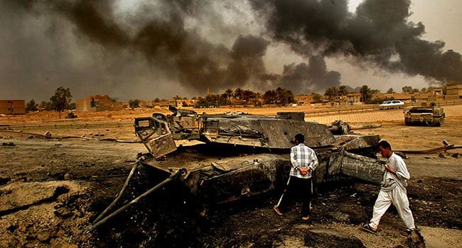 Sudan - UK Property Cash Buyers