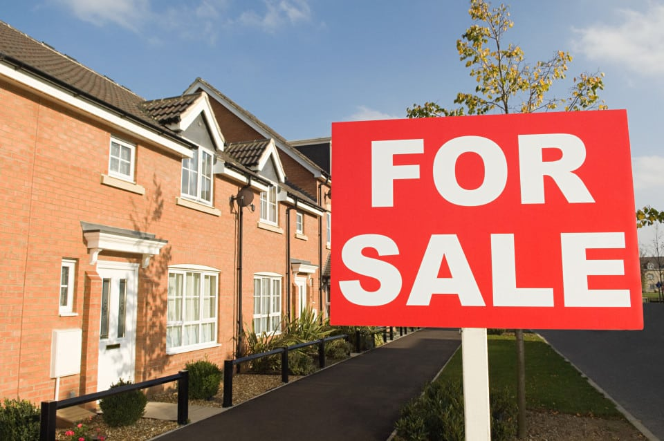 7 Mistakes To Avoid For A Fast House Sale - UK Property Cash Buyers