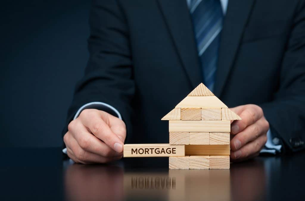Made Redundant - What Happens to my Mortgage? - UK Property Cash Buyers