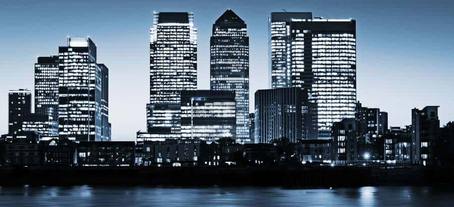 commercial property - UK Property Cash Buyers