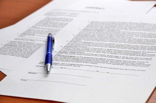 pre auction legal pack - UK Property Cash Buyers