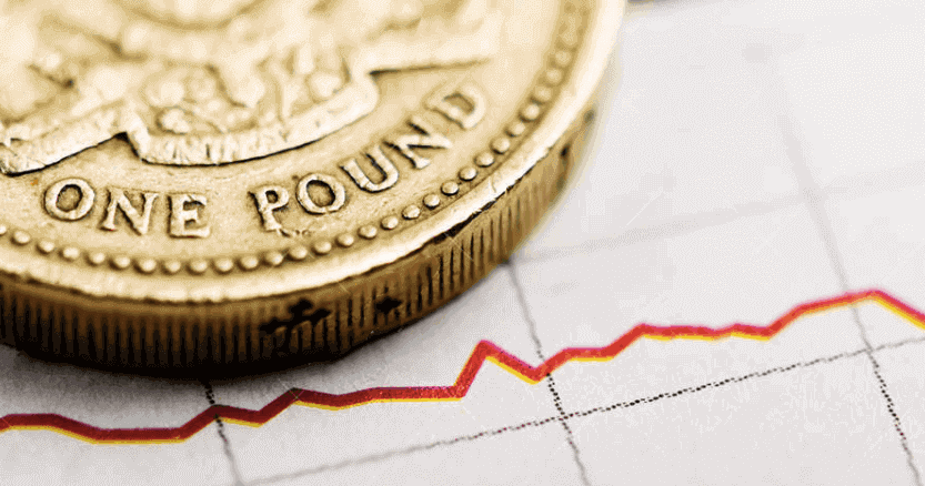 Weak Pound - UK Property Cash Buyers