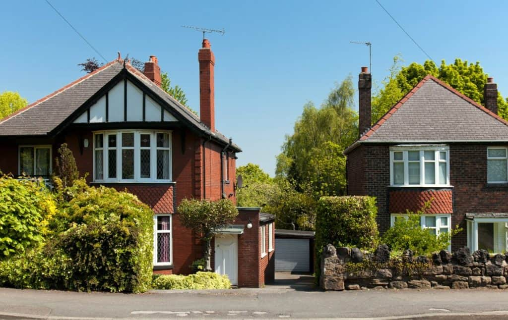 How Long Does It Take To Sell a House? - UK Property Cash Buyers