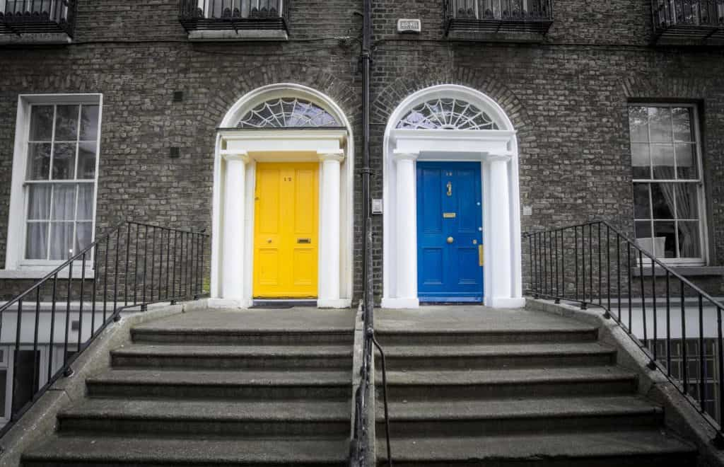 What Will Happen to House Prices - UK Property Cash Buyers