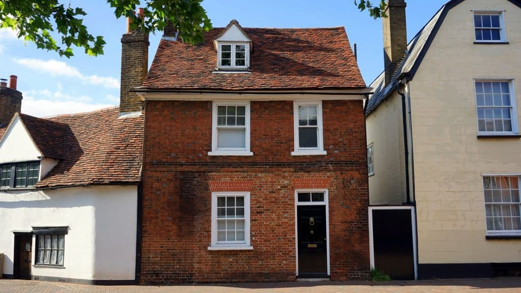 Value My House UK Property Cash Buyers Instant Free Valuation