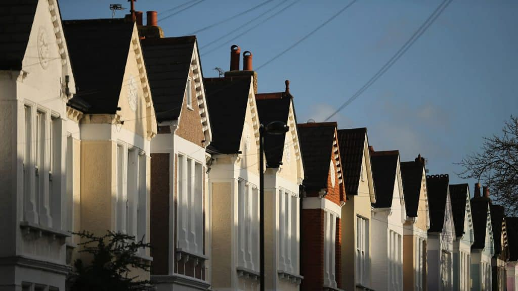 House Prices - UK Property Cash Buyers