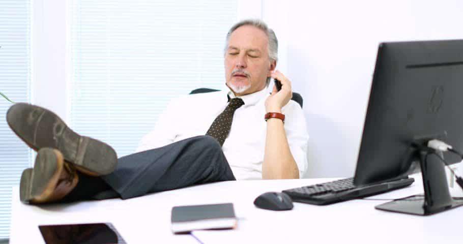 lazy estate agent - UK Property Cash Buyers