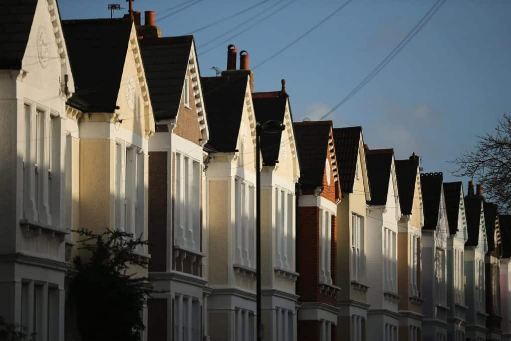 UK house Prices - UK Property Cash Buyers