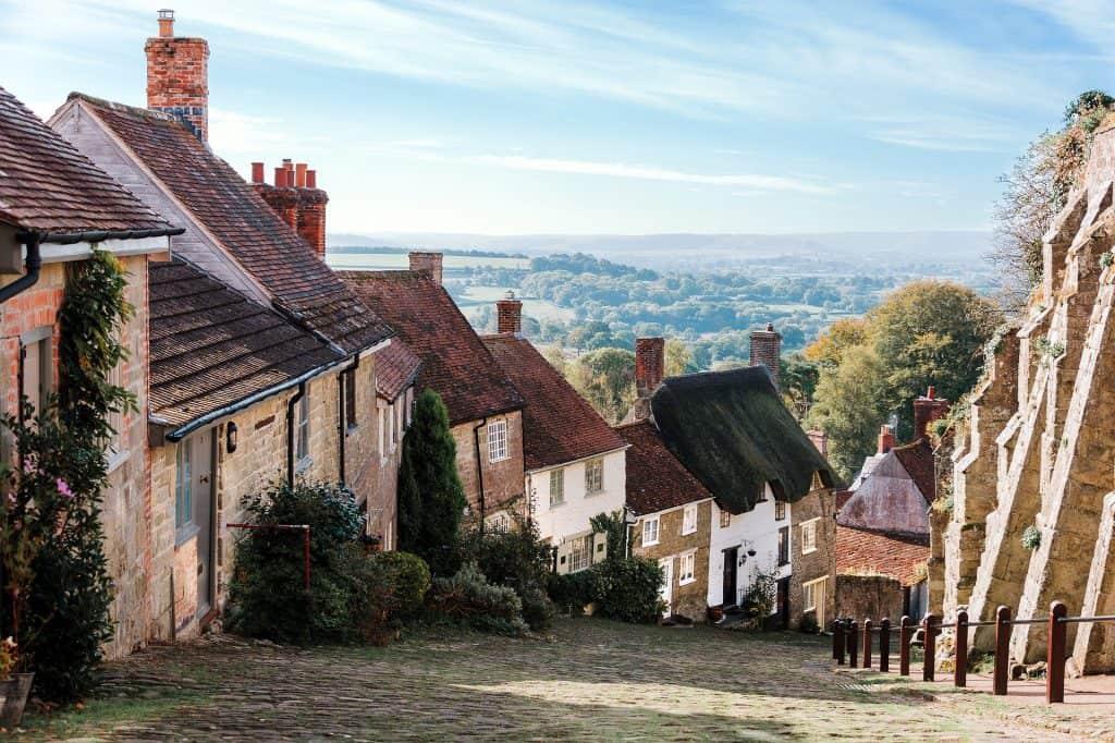 Northern England houses - UK Property Cash Buyers