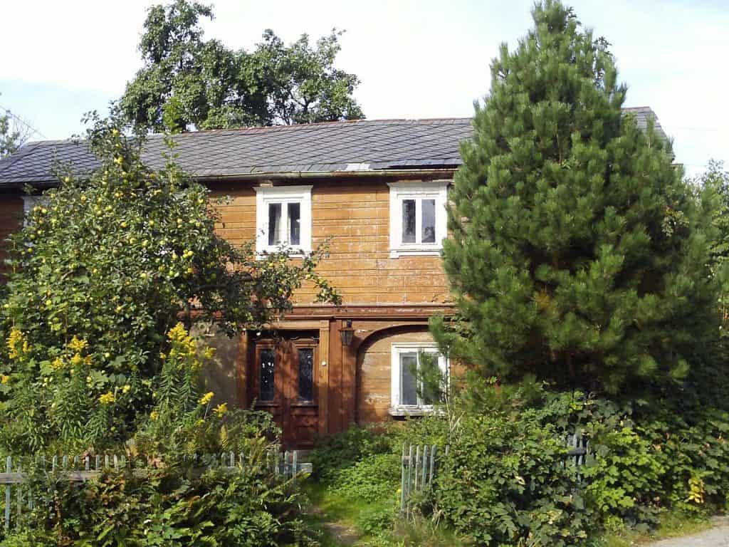 northern house crash - UK Property Cash Buyers